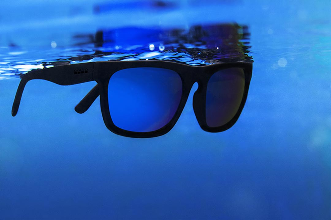 GoPro amplia la sua collezione: ecco i nuovi prodotti lifestyle