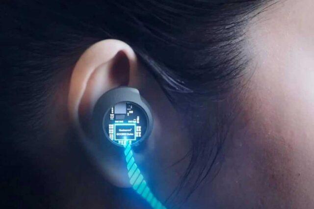 Qualcomm aptX Lossless: Bluetooth Lossless Audio su Snapdragon Sound