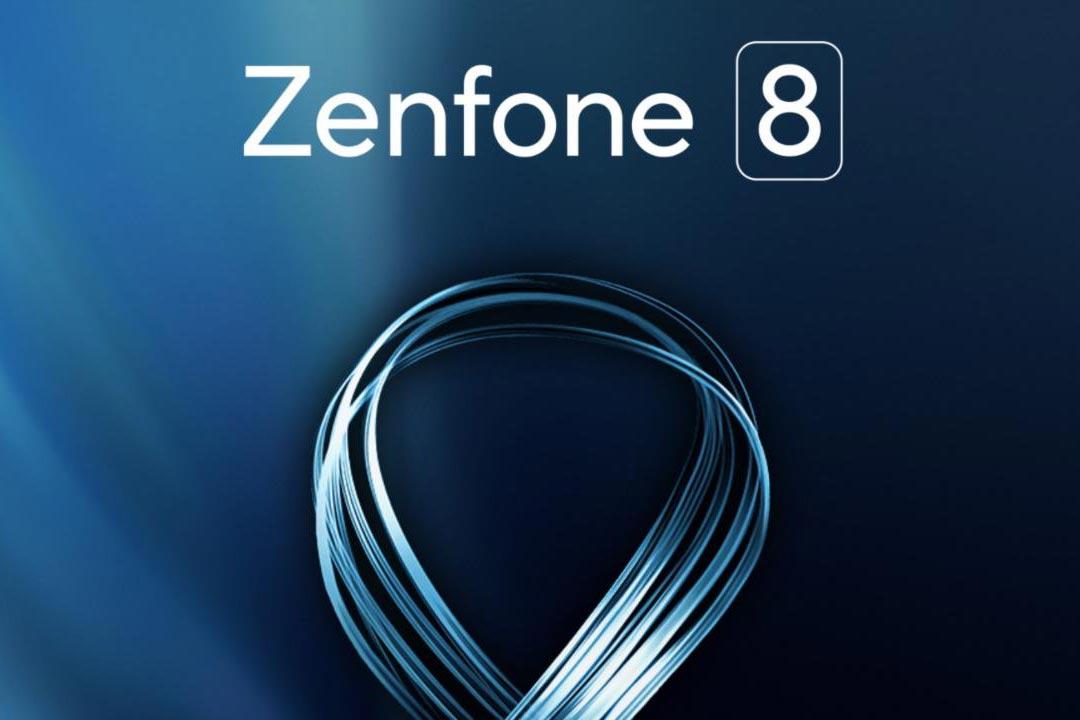 Asus Zenfone 8 e 8 Flip ufficiali: Flip Camera o display da 5.9″?