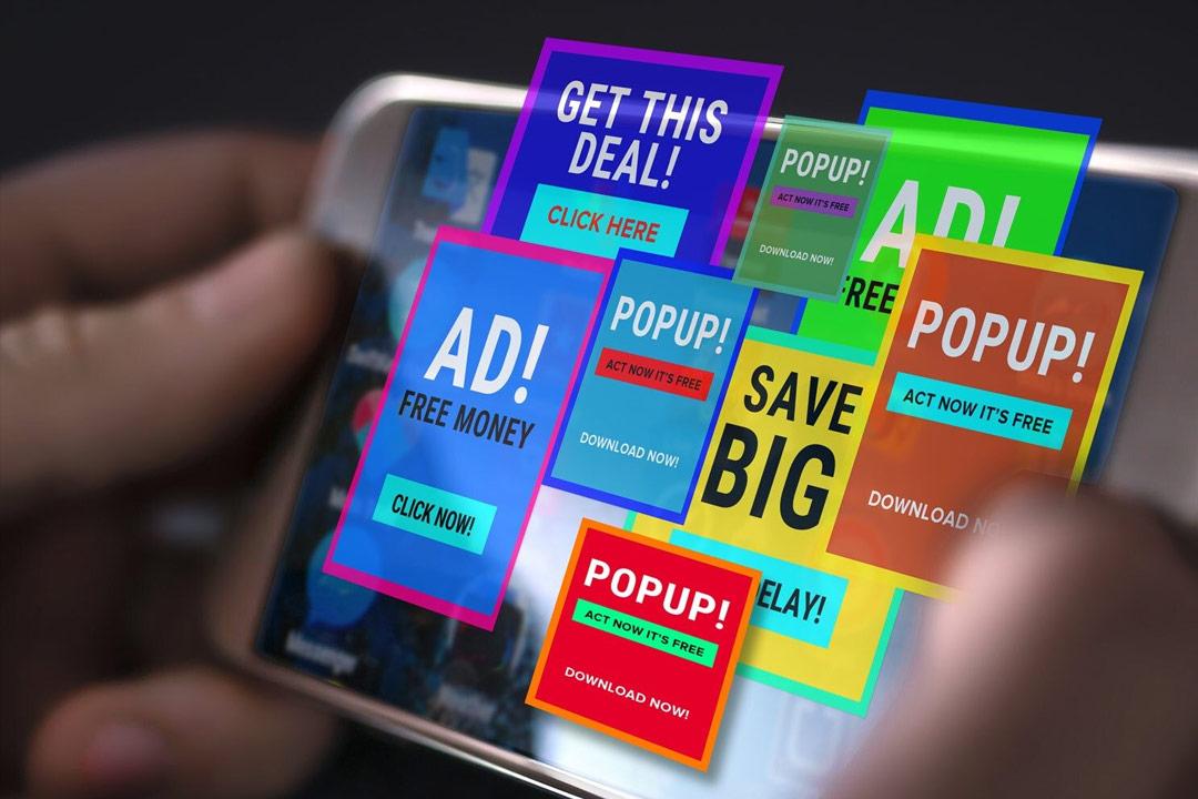 Avast: scoperte app truffa che si diffondono tramite TikTok ed Instagram