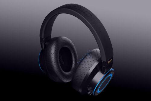 "Creative SXFI AIR GAMER: audio ""olografico"" per film, musica e gaming!"