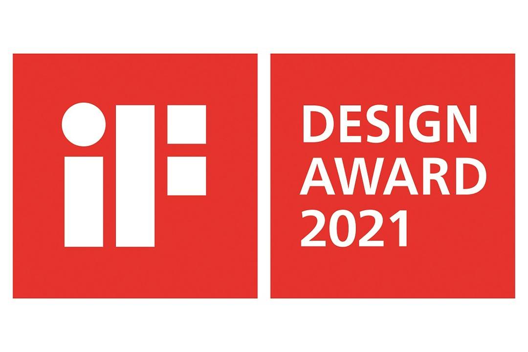 Premi iF e Red Dot: Panasonic fa il pieno di riconoscimenti per il design