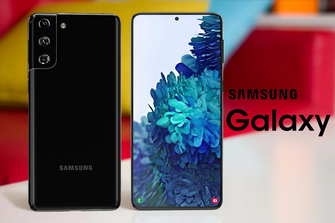Samsung Galaxy S21 e S21+ ufficiali: ecco tutte le caratteristiche
